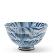 "HOSO TOKUSA 4.25"" RICE BOWL"