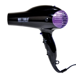 Hot Tools Ion Anti-Static Hair Dryer