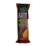 Nut Bar, Almond Date - 1.4oz (Box of 12)