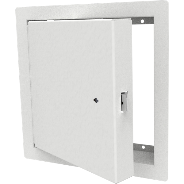 Superbe Uninsulated Fire Rated Access Door