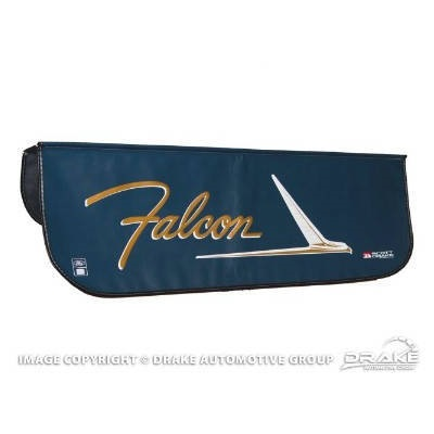 1960-70 Falcon Fender Cover