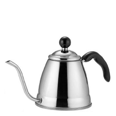 Fino Coffee Drip Pot