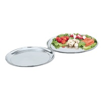 Vollrath 47216 Round Tray