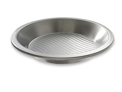 Patriot Pan 9 Inch Pie Pan