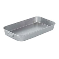 "Vollrath 23"" x 12-5/8"" x 2-3/4"" Roast Pan"