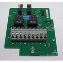 PCB: HEATER RELAY BOARD, EAGLE