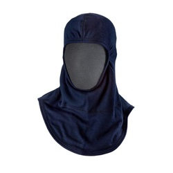 Lifeliners KL23 Easy Seal Hood