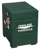 Peerless Discontinued Boilers
