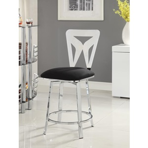 96831 BAR CHAIR