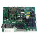 DISCOUNT DAZE OPTION: PCB 850 REV 1.29E NO CIRC
