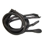 T-Top body weatherstrip
