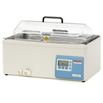 Precision™ General Purpose Water Baths (ThermoFisher)