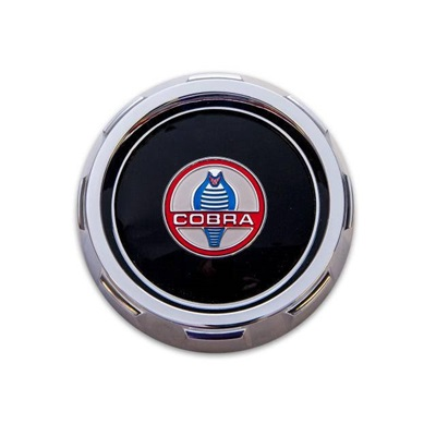 1964-73 Cobra Gas Cap