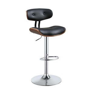 96755 ADJUSTABLE STOOL