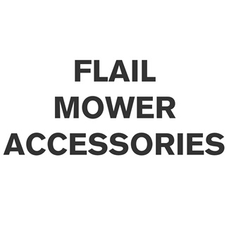 Flail Mower Accessories