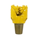 "Focus Mill Tooth  Tricone -  6"" dia.     3-1/2  API Reg Pin, SB117S"
