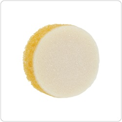 Body Eclipse Round Cleansing Sponges