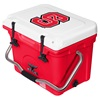 north-carolina-state-20-quart-orca-cooler
