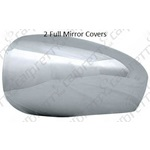 Mirror Covers - MC30 & MC31