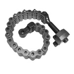 "Petol Special Chain Complete   9-7/8"" - 10-3/4"" OD"