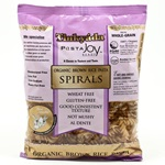 Brown Rice Spirals (Tinkyada), Organic  - 12oz (Case of 12)