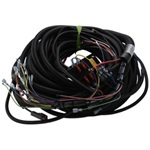 HARNESS ELECTRICAL