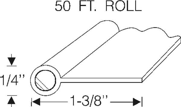 Fender La Ita Wiring Diagram Simple Siterh1573ohnevergnuegende: Fender Ita Wiring Diagram At Gmaili.net