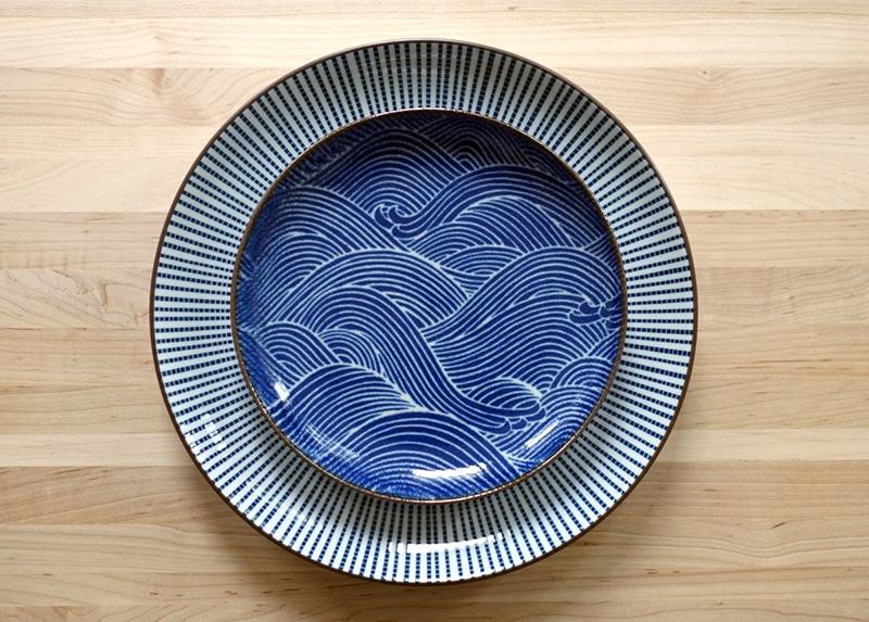 Japanese Tableware And Gifts   MIYA Company