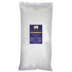 Rare Body Celtic Fine Ground Bath Salt (22 lbs)