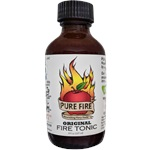 Pure Fire™ Fire Tonic Original (8 oz)