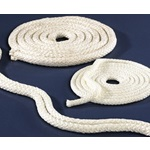 "FT -AMI-SIL®(ASR) 1/2"" Rope ASR500HD"