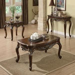 80066 REMINGTON SOFA TABLE