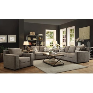 52191 LOVESEAT