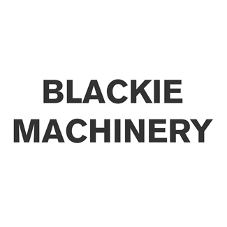 Blackie Machinery Rotary Sets