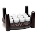 Candle Impressions® Rechargeable Tealight Set