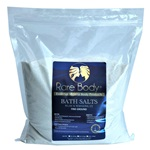 Rare Body Celtic Fine Ground Bath Salt (55 lbs)