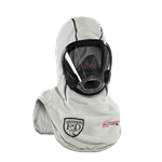Fire-Dex H41 Interceptor Hood with Stedair PREVENT