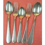 WINDSOR FLATWARE