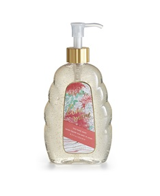 Anemone Luxe Body Wash