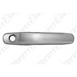 Door Handle Covers - DH21