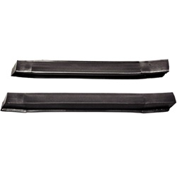 Convertible Roof Rail Set