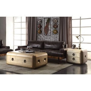 82320 Jennavieve Occasional Tables