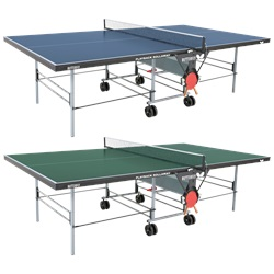 Playback Rollaway Tables