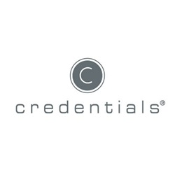 Credentials - Line Filler