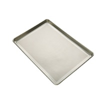 Focus Full-Size 16 Gauge Perforated Sheet Pan