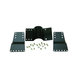 Agricultural Seat Mounting Hardware