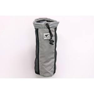 Drink Holder Grey/Black