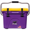 lousiana-state-university-20-quart-orca-cooler