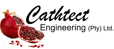 Cathtec Engineering