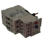 AB Overload Relay 9A-45A